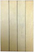 """Mini Wood Pallet 3"""" x 4.75"""""""