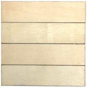 """Mini Wood Pallet 3"""" x 3"""""""
