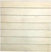 """Mini Wood Pallet 6"""" x 6"""""""