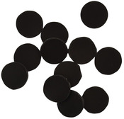 Circle Adhesive Magnets - Lucky Dip - KaiserCraft