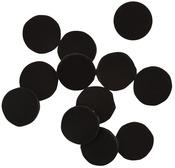 Circle Adhesive Magnets - Lucky Dip - KaiserCraft