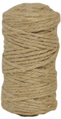 Natural Lucky Dip Twine - KaiserCraft