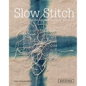 Slow Stitch - Batsford Books