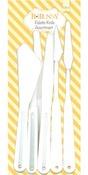 Palette Knife Assortment Pack - Bo Bunny
