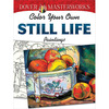 Dover Masterworks: Still Life - Dover Publications