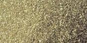 Gold - Hero Arts Embossing Powder 1oz