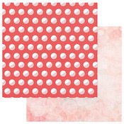 Shine Bright Paper - Like A Girl - Photoplay