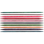 """Size 3/3.25mm - Dreamz Double Pointed Needles 5"""""""