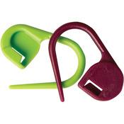 30/Pkg - Mio Stitch Locking Markers