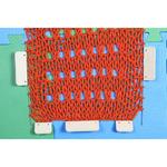 Knit Blockers & Pin Kit