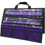 Purple - TUTTO Tool Holder