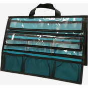 Turquoise - TUTTO Tool Holder