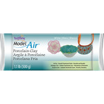 White - Model Air Porcelain Clay 1.1lb