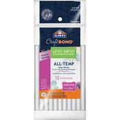 Elmer's CraftBond(R) All-Temp Less Mess Mini Glue Sticks