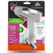Elmer's CraftBond(R) High-Temp Mini Glue Gun