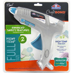 Elmer's CraftBond(R) High-Temp Glue Gun