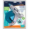 Elmer's CraftBond(R) Cordless Dual-Temp Glue Gun