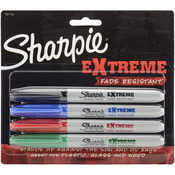 Earth Tone - Artgraf Watersoluable Graphite Squares 6/Pkg