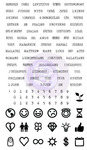 Bible Book Cling Stamp - Creating In Faith - Prima