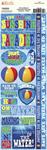 H2O Combo Stickers - Ella & Viv