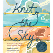 Knit The Sky - Storey Publishing