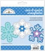 Polar Pals Craft Kit - Doodlebug
