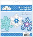 Polar Pals Craft Kit - Doodlebug