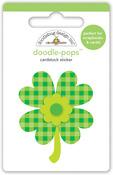 Good Luck Doodle Pops - Doodlebug
