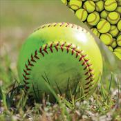 Play Softball Paper - Softball - Reminisce