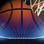 Basketball Star Paper - Basketball - Reminisce