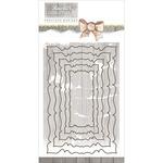 Rustic Nesting Frames - Find It Trading Precious Marieke Rustic Christmas Die