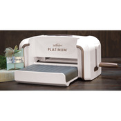 Spellbinder Platinum Cut & Emboss Machine