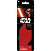 Star Wars 7 Flip Pack