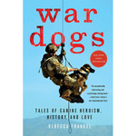 War Dogs - St. Martin's Books