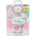Princess Pink - Inner Princess Dress It Up Kit
