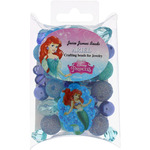 Ariel - Disney Craft Beads For Jewelry