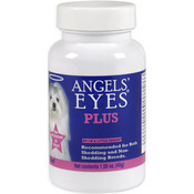 Beef - Angels' Eyes Plus Natural Supplement For Dogs 45g