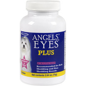 Chicken - Angels' Eyes Plus Natural Supplement For Dogs 75g