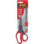 """Scotch Precision Scissors 8"""""""