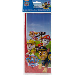Paw Patrol - Treat Bags 16/Pkg