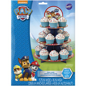 Paw Patrol - Treat Stand