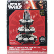 Star Wars - Treat Stand