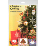 Christmas - Quilling Kit