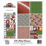 Football Collection Pack - Echo Park