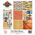 Basketball Collection Pack - Echo Park