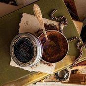 La Chapeliere Artisian Powder - Memory Hardware - Prima