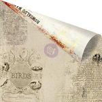 Florence Paper - Vintage Emporium - Prima