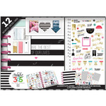 Best Day - The Happy Planner Box Kit
