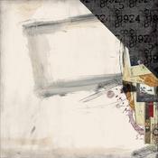 Reverie Beautiful Dreamer Paper - Bo Bunny
