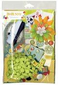 Toy Box Ephemera - Bo Bunny